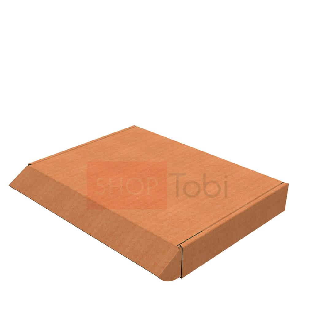 Коробка для ноутбука 535*380*75 - 3кг